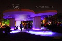 HB-Laser_Noor_Island_UAE_0010_web.jpg