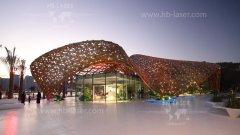 HB-Laser_Noor_Island_UAE_0014_web.jpg