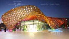 HB-Laser_Noor_Island_UAE_0015_web.jpg