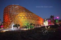HB-Laser_Noor_Island_UAE_0016_web.jpg