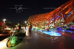 HB-Laser_Noor_Island_UAE_0020_web.jpg