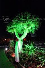 HB-Laser_Noor_Island_UAE_0021_web.jpg
