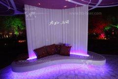 HB-Laser_Noor_Island_UAE_0022_web.jpg