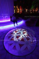 HB-Laser_Noor_Island_UAE_0023_web.jpg