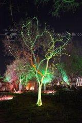 HB-Laser_Noor_Island_UAE_0025_web.jpg