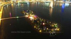 HB-Laser_Noor_Island_UAE_0032_web.jpg