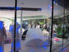 HB-Laser_Noor_Island_UAE_0034_web.jpg