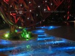 HB-Laser_Noor_Island_UAE_0037_web.jpg