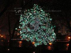 HB-Laser_Noor_Island_UAE_0039_web.jpg
