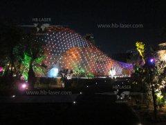HB-Laser_Noor_Island_UAE_0042_web.jpg