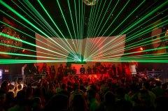 Laserworld_at_Opera_Club_Zagreb_by_Luminos-0001-web.jpg