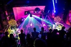 Laserworld_at_Opera_Club_Zagreb_by_Luminos-0003-web.jpg