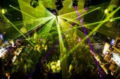Laserworld_at_Opera_Club_Zagreb_by_Luminos-0004-web.jpg