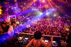 Laserworld_at_Opera_Club_Zagreb_by_Luminos-0006-web.jpg
