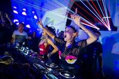 Laserworld_at_Opera_Club_Zagreb_by_Luminos-0008-web.jpg
