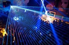 Laserworld_at_Opera_Club_Zagreb_by_Luminos-0009-web.jpg