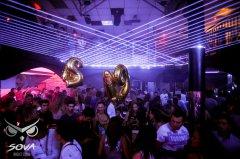 Laserworld_at_Sova_Night_Club_by-Luminos-0001-web.jpg