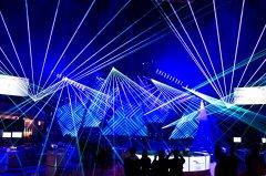 Laserworld_prolight-sound-2016-0006.jpg