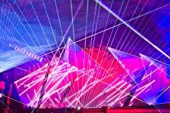 Laserworld_prolight-sound-2016-0007.jpg