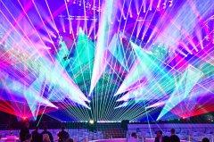 Laserworld_prolight-sound-2016-0009.jpg
