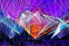 Laserworld_prolight-sound-2016-0010.jpg