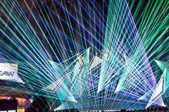 Laserworld_prolight-sound-2016-0012.jpg