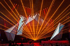 Laserworld_prolight-sound-2016-0014.jpg