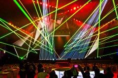 Laserworld_prolight-sound-2016-0015.jpg