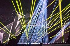 Laserworld_prolight-sound-2016-0016.jpg