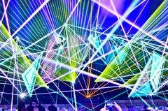 Laserworld_prolight-sound-2016-0017.jpg