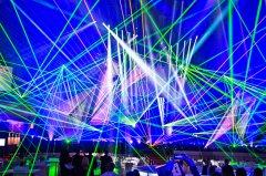 Laserworld_prolight-sound-2016-0018.jpg