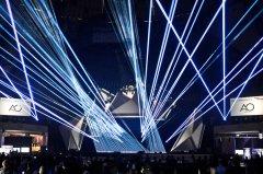 Laserworld_prolight-sound-2016-0019.jpg