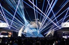 Laserworld_prolight-sound-2016-0020.jpg