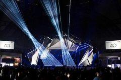 Laserworld_prolight-sound-2016-0022.jpg