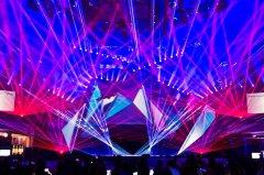 Laserworld_prolight-sound-2016-0034.jpg