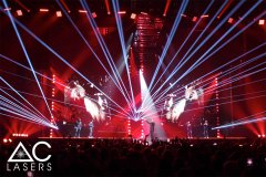 olly-murs_ac-lasers_web.jpg