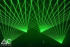 FSTVL_AC-Lasers_002_web.jpg