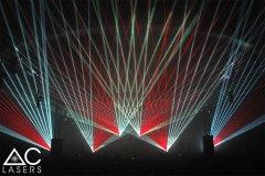 FSTVL_AC-Lasers_003_web.jpg