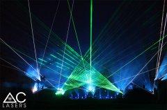 Alton-Towers_AC-Lasers_003_web.jpg