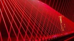 Stealth-Nottingham_AC-Lasers_001_web.jpg