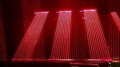 Stealth-Nottingham_AC-Lasers_002_web.jpg