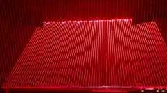Stealth-Nottingham_AC-Lasers_003_web.jpg