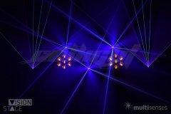 RTI_tarm_Cellight_Showroom_4.jpg
