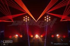 RTI_tarm_Cellight_Showroom_7.jpg