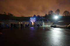 Laserworld_at_Fort_Fest_Carnaval_Poznan_2017_05.jpg
