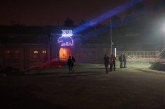 Laserworld_at_Fort_Fest_Carnaval_Poznan_2017_06.jpg