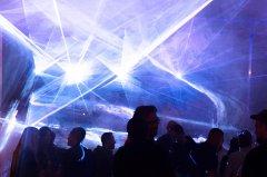 Seenachtsfest_Bottighofen_012.jpg