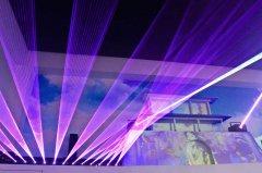 Laserworld_at_PLS_Guangzhou_2017__web_001.jpg