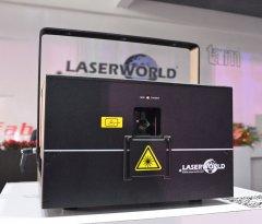Laserworld_at_PLS_Guangzhou_2017__web_004.jpg