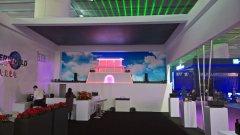 Laserworld_at_PLS_Guangzhou_2017__web_009.jpg
